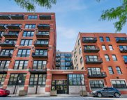 226 North Clinton Street Unit 420, Chicago image