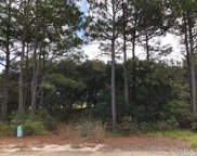 759 Grouse Court, Corolla image