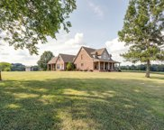 1396 Powell Ln, Chapel Hill image