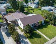 630 Cedar Ave, Richland image