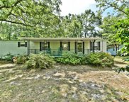 239 Victory Gardens Drive, Wilmington image