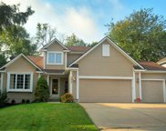 6403 W 155th Place, Overland Park image