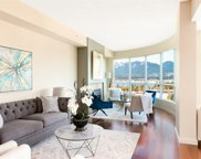 588 Broughton Street Unit 2502, Vancouver image