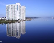 241 Riverside Drive Unit 1001, Holly Hill image