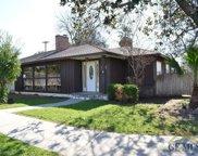 2621 Sara, Bakersfield image