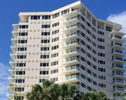 3000 Holiday Dr Unit #1405, Fort Lauderdale image