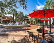 4883 Pga Boulevard Unit #308, Palm Beach Gardens image