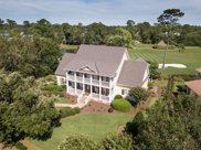 1827 Pembroke Jones Drive, Wilmington image