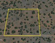 81 County Road 8059, Concho image