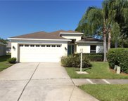 1339 Winding Willow Drive, Trinity image