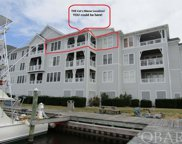 134 Sailfish Drive, Manteo image
