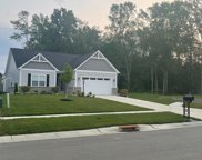 9929 Rothschild Court, Clearcreek Twp. image