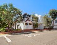 3013   N Poinsettia Avenue, Manhattan Beach image