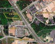 2.39ac George Washington Memorial Highway, Gloucester Point/Hayes image
