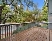 3266  Topaz Lane, Cameron Park image