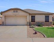 11508 E Portal Avenue, Mesa image