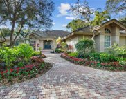 3391 Riverpark Ct, Bonita Springs image