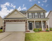 225 Donatella Drive, Goose Creek image