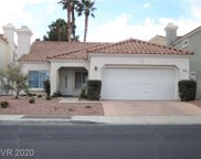 1425 Country Hollow, Las Vegas image