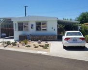32733 Southern Hills Avenue, Thousand Palms image
