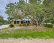 648 Bald Point, Alligator Point image