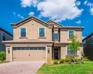 1409 Rolling Fairway Drive, Champions Gate image