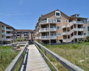 1101 S Lake Park Boulevard S Unit #27a, Carolina Beach image