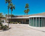 1020 E Palm Canyon Drive 201, Palm Springs image