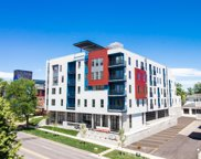 2374 South University Boulevard Unit 203, Denver image