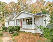 7466 Cox Pike, Fairview image
