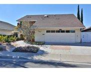 3606   S Garnsey Street, Santa Ana image