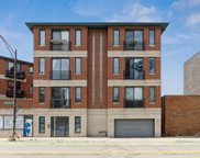 870 N Milwaukee Avenue Unit #303, Chicago image
