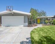 1235 Pecos Way, Sunnyvale image
