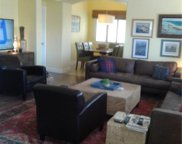 2101 QUARTZ CLIFF Street Unit #206, Las Vegas image