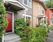 532 Tyrella Ave 57, Mountain View image