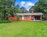 14675 County Road 32, Summerdale image