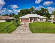 18486 Tulip Rd, Fort Myers image