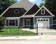 3454 Borger Street, Dallas image
