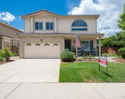 9642 Adelaide Circle, Highlands Ranch image