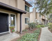 546 Holly Hock Ct, San Jose image
