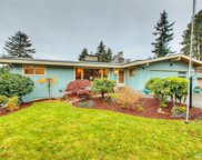 11513 20th Ave SW, Burien image