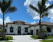 12469 Twineagles Blvd, Naples image