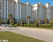 527 Beach Club Trail Unit C210, Gulf Shores image