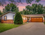 14725 Dory Court, Apple Valley image