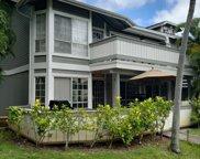 456 Mananai Place Unit 10U, Honolulu image