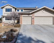 3475 Windjammer Drive, Colorado Springs image