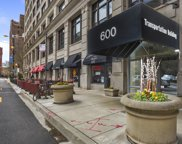 600 South Dearborn Street Unit 1314, Chicago image