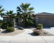 18761 N Celosia Lane, Surprise image