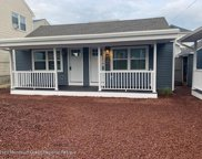 123 Lincoln Avenue, Seaside Heights image