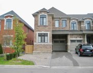 86 Alexie Way, Vaughan image